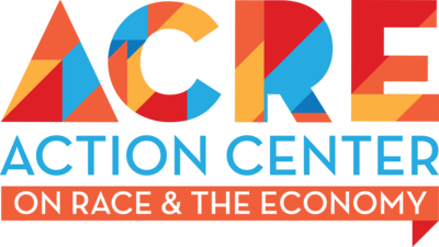 Action Center on Race and Economy