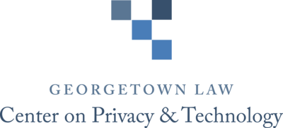 Georgetown Law Center on Privacy and Technology