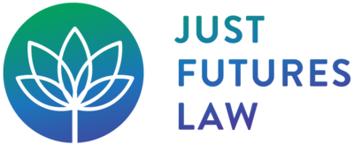 Just Futures Law